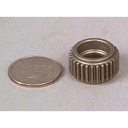 Traxxas TRA1996X - Traxxas 30T Idler Gear