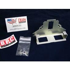 BPC BPCWRATRAY - BPC Axial Wraith Battery Tray Kit