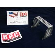 BPC BPCCELEMNT - BPC Electronics Mounts Axial SCX10
