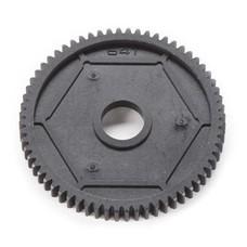 Axial Axial Spur Gear 32P 64T Yeti - AX31065