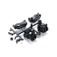 Axial Axial 2-Speed Hi Lo Transmission Case - AX31108