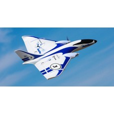 Hobby Zone HBZ7900 - Hobby Zone Delta Ray RTF With Safe Technology