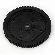 ECX ECX1076 - ECX Spur Gear 48P 87T