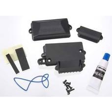 Traxxas TRA5624 - Traxxas Sealed Reciever Box Slash