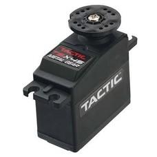 Tactic TACM0245 - Tactic TSX45 Standard High-Torque Metal Gear 2BB Servo
