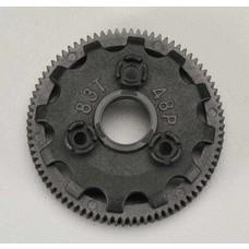 Traxxas TRA4683 - Traxxas Spur Gear 48P 83T