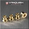 Vanquish VPS07510 - Vanquish Knuckle Bushings (4pcs)