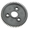 Traxxas TRA6843 - Traxxas Spur Gear 0.8 Metric Pitch 52T
