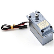"ProTek PTK-150S - ProTek RC 150S Standard Digital ""High Speed"" Servo"