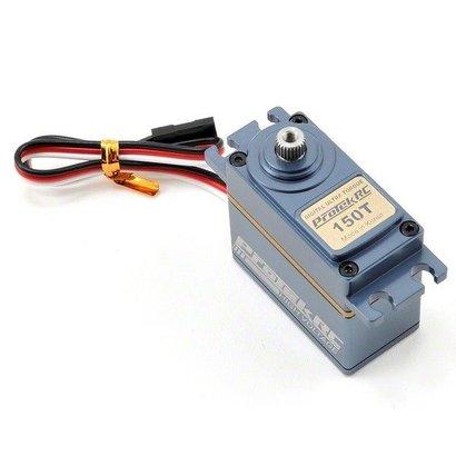 "ProTek PTK-150T - ProTek RC 150T Standard Digital ""High Torque"" Servo"