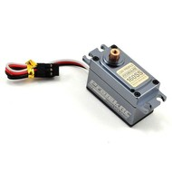 ProTek PTK-160SS - ProTek RC 160SS Low Profile Digital Super Speed Servo