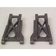 Traxxas TRA2555 - Traxxas Suspension Arms Rear