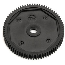 Team Associated ASC9650 - Team Associated Spur Gear 48P 75T