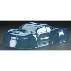 JConcepts JCO0215 - Jconcepts Illuzion Ford Raptor SVT Body