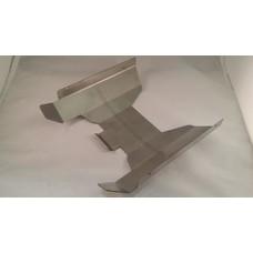 BPC BPCWRSKD - BPC Wraith Skid Plate