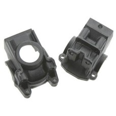 Traxxas TRA6880 - Traxxas Diff Housings Rear Slash 4x4