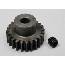 Robinson RRP1424 - Robinson Racing  Pinion Gear Absolute 48P 24T
