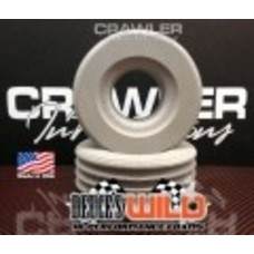 Crawler Innovations CWR-3002 - Crawler Innovations Single Stage Closed Cell for 2.2 Tall Tires