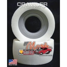 Crawler Innovations CWR-2031 - Crawler Innovations Lil Nova Dual Stage 4.75 Standard Inner / Soft Outer (2)