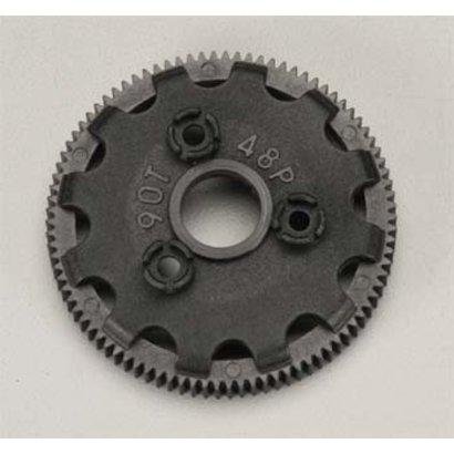 Traxxas TRA4690 - Traxxas 90t Spur Gear