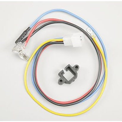 Traxxas TRA4579X - Traxxas Connector Wiring Harness 4570/5270 Revo