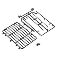 Axial AX31395 - Axial JCROffroad Roof Rack SCX10 II