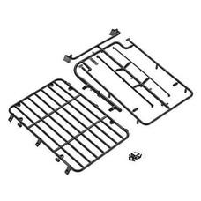 Axial AX31395 - Axial JCROffroad Roof Rack SCX10 II