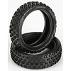 "Proline Racing PRO8230-103 - Pro-Line Wedge Squared 2.2"" 2WD Z3 Off-Road F Tire"