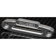 RC4WD Z-S0414 - RC4WD Aluminum 1:10 Winch Line Fairlead