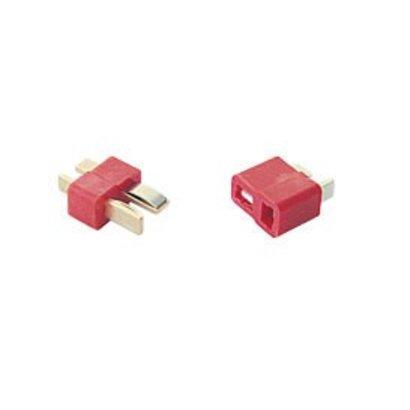 Deans WSD1300 - Deans Ultra Plug Kit