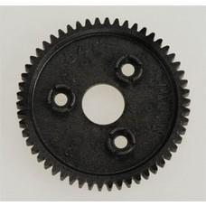 Traxxas TRA3956 - Traxxas 54T Spur Gear: Jato,TMX 3.3,EMX