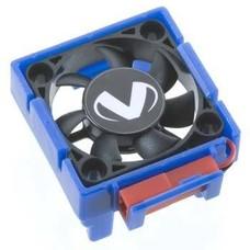 Traxxas TRA3340 - Traxxas Cooling Fan:Velineon ESC
