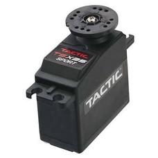 Tactic TACM0235 - Tactic TSX35 Standard Sport Servo