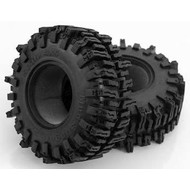 RC4WD Z-T0097 - RC4WD Mud Slingers 2.2 Tires (1x Pair)