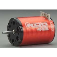 TEKIN TT2601 - Tekin ROC 412 Brushless Crawler 2300kV Motor