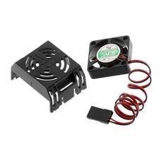 Castle Creations CSEC8500 - Castle Creations CC Blower SCT SV3 Fan