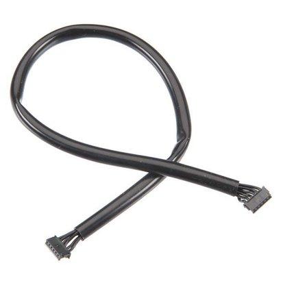 TQ TQ2830 - TQ Wire Silicone Sensor Cable 300mm