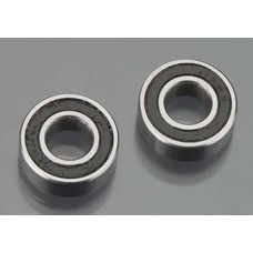 Team Associated ASC25710 - Team Associated Ball Bearing 5x11x4