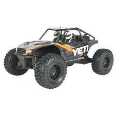 Axial AX90054 - Axial 1/18 Yeti JR Rock Racer