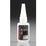 AKA AKA38001 - AKA Racing Premium Tire Glue