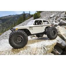 Axial AX90045 - Axial Wraith Spawn 1:10th 4WD RTR