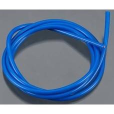 TQ TQ1332 - TQ Wire 13 GAUGE WIRE 3 BLUE