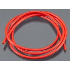 TQ TQ1334 - TQ Wire 13 GAUGE WIRE 3 RED