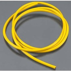 TQ TQ1336 - TQ Wire 13 GAUGE WIRE 3 YELLOW