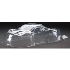 Proline Racing PRO3355-00 - Pro-Line Flo-Tek Clear Short Course Body
