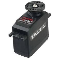 Tactic TACM0257 - Tactic TSX57 Standard Digital Ultra-Torque MG Servo