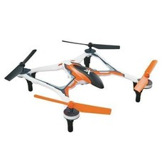 Dromida DIDE05 - Dromida XL 370 UAV Drone RTF (Various Colors)