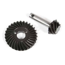 Axial AX31405 - Axial Heavy Duty Bevel Gear Set 30T/8T