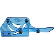 Team Associated ASC1449 - Team Associated Off-Road Ride Height Gauge