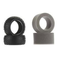 JConcepts JCO3139-010 - JConcepts Lockness Pink Compound Medium Soft